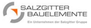 Salzgitter Bauelemente GmbH