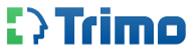 TRIMO d.d.
