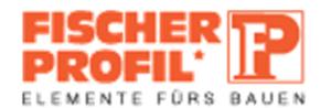 Fischer Profil GmbH