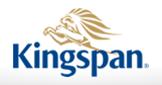 Kingspan a.s.