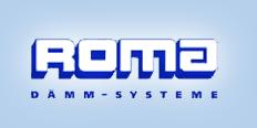Romakowski GmbH & Co. KG