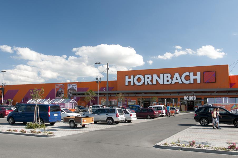 ref_hornbach
