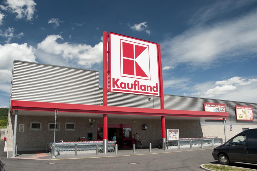 ref_kaufland