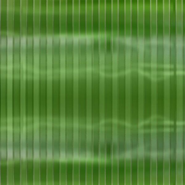 3DFG_color