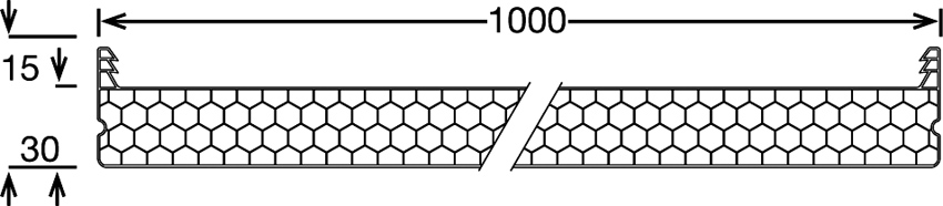 honeycomb_detail