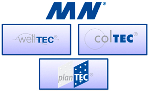 MN Metallverarbeitung Neustadt GmbH